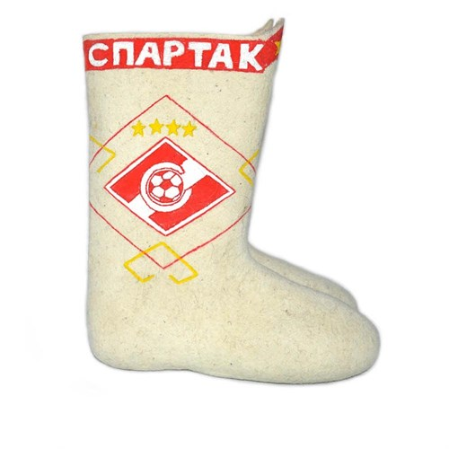 "Валенки мужские ""Спартак"" (020А) - фото 7404"