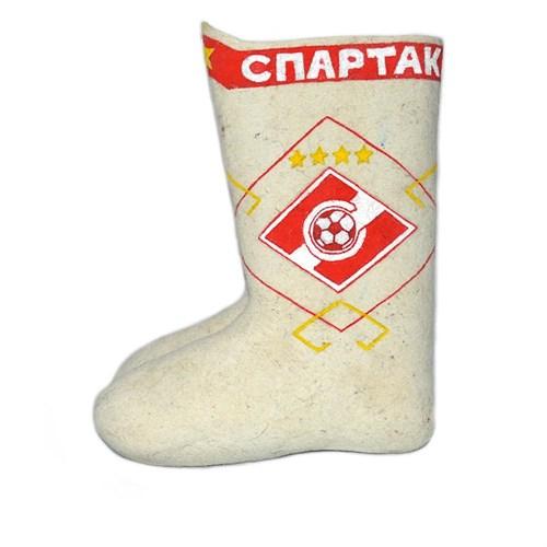 "Валенки мужские ""Спартак"" (020А) - фото 7406"