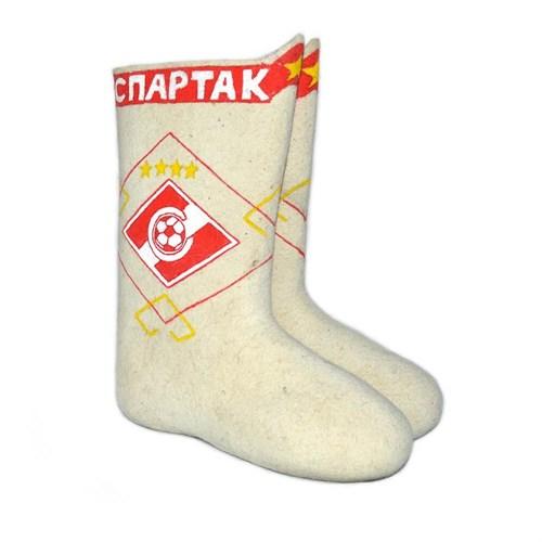 "Валенки мужские ""Спартак"" (020А) - фото 7409"