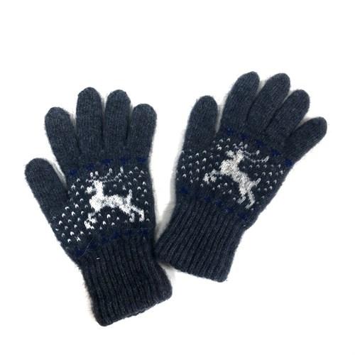 Перчатки женские в ассортименте - фото 9882