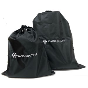 Мешки сувенирные