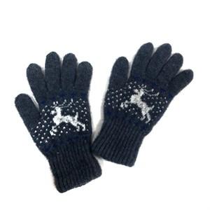 Перчатки женские в ассортименте